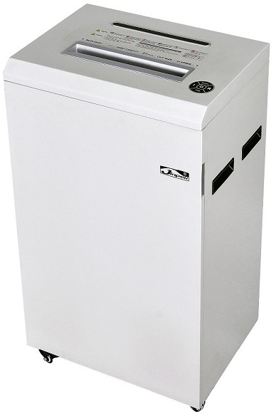 Trituradora de papel JP-5625C