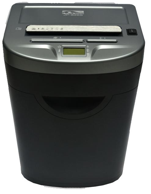 Trituradora de papel mediana JP-826S